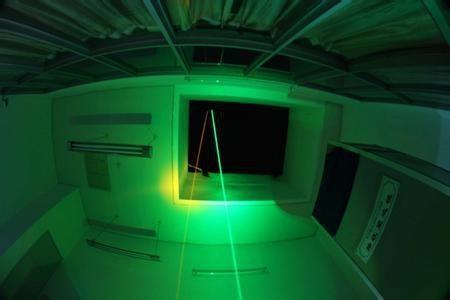 万集科技下半年有望推出8线和32线车载激光雷达