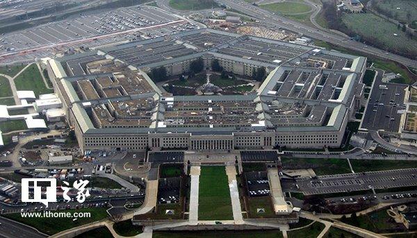 美国国防部研发黑科技:手机就能诊断士兵健康