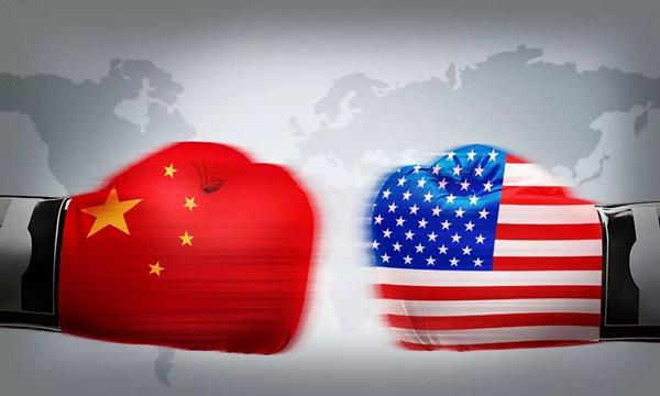 中美贸易战愈演愈烈:家电产业虽受波及但不惧