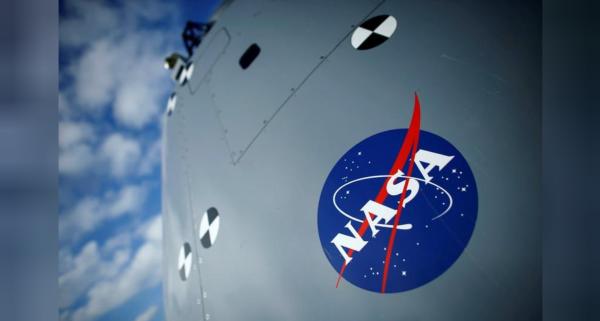 Stratasys为NASA太空舱3D打印100多个零件