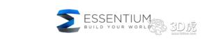 巴斯夫携手Essentium推出超强3D打印假肢