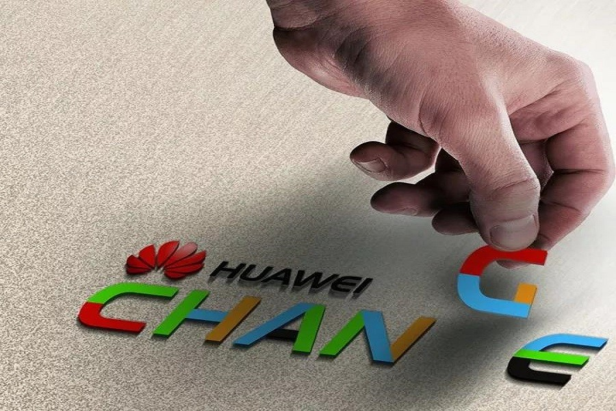 华为战略梳理丨年收入6036亿,发力ICT和智能终端,将发布AI战略!