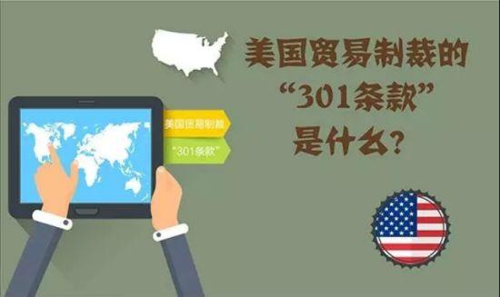 美国贸易竞争最终落到云计算,为什么说阿里云很重要