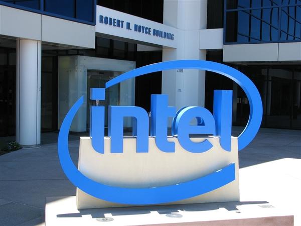 AR眼鏡Vaunt流產:Intel將關閉新設備部門