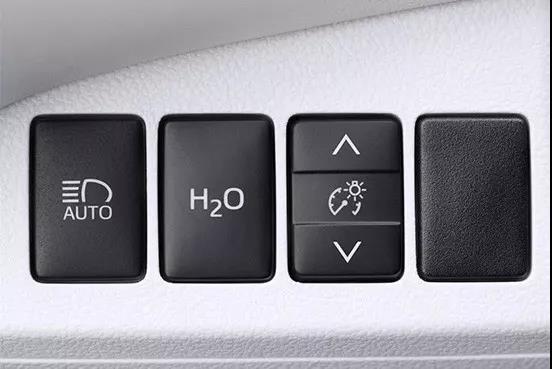 比电动更值得期待 氢燃料电池车解读展望