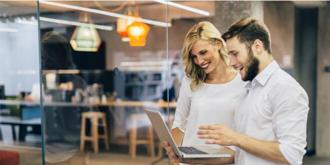 智能视频监控助力中小企业主降低经营损失风险