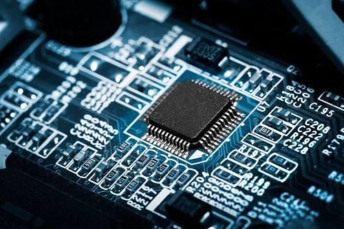 如果不进口激光器 中国3D打印企业该怎么办?