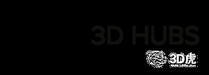 3D Hubs发布2018年第二季度3D打印趋势报告