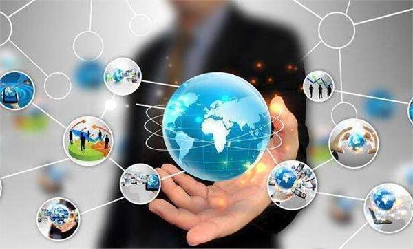 大数据产业高速发展 开源成为主要模式