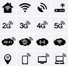 运营商关停2G网络已成大势所趋:2020年前或在全球范围消失