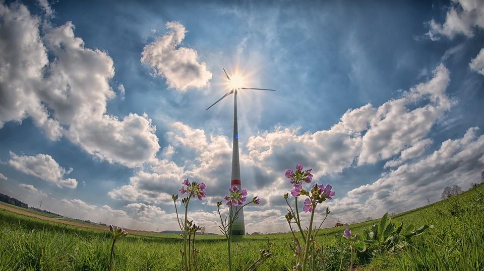 2018年一季度南方五省区清洁能源基本全额消纳