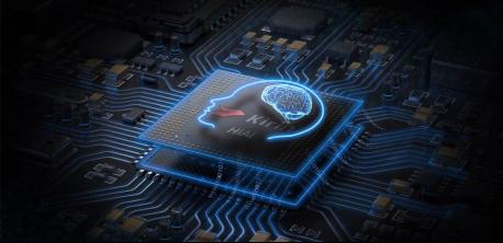 """芯片在汽车工业和""""中国制造2025""""的核心地位"""