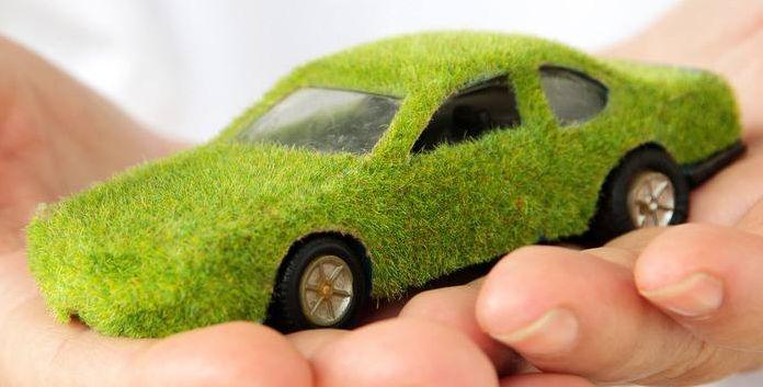 优胜劣汰机制显现 新能源汽车领域倒闭潮将至?