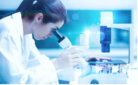 临床检测需求快速爆发 临床质谱技术不断提高