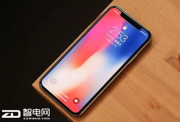 为什么日本手机厂商慢慢在退化