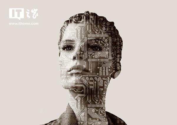 索尼将在AI机器人方面展开研究