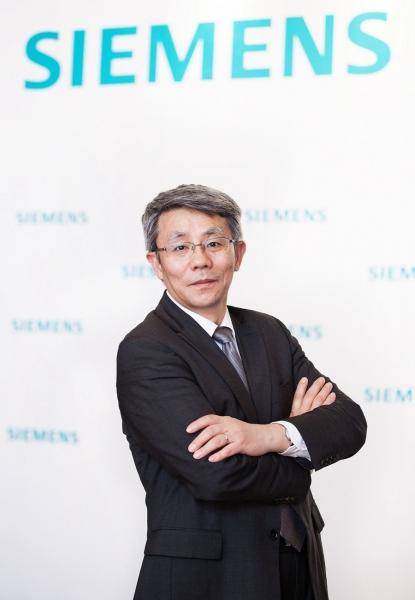 西门子用数字化赋能中国智能建筑发展