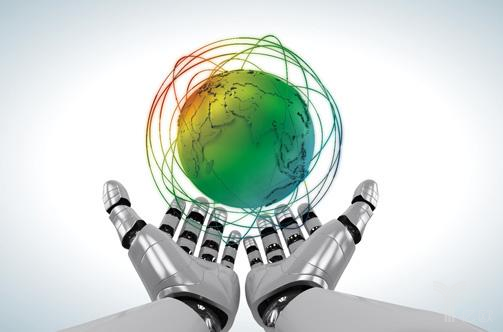 从高山到平原:移动AI下沉的关键节点