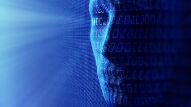 区块链能否成为保护个人信息安全的新武器