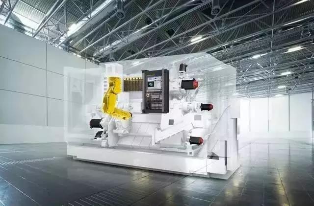 【解读】工厂自动化改造的五大误区