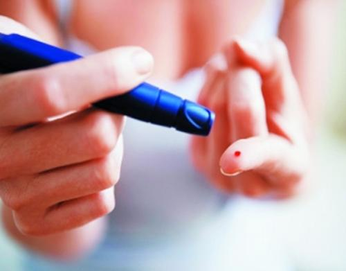 英国巴斯大学研制出基于石墨烯的无创、透皮葡萄糖监测传感器