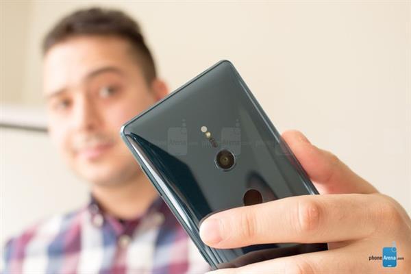 手机3D扫描凉了 3D自拍噱头大于实用