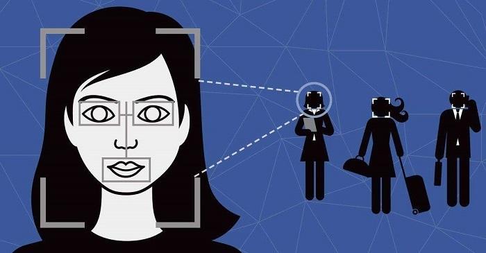 """智能手机遭遇""""红利真空期"""",人工智能成困境突破口"""