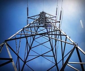 国家电网输电铁塔将向中国铁塔公司开放
