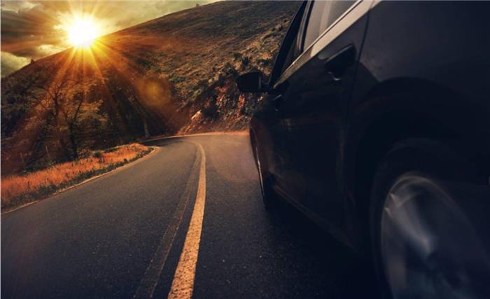 INRIX与AutopleX企业联盟合作 提升自动驾驶性能