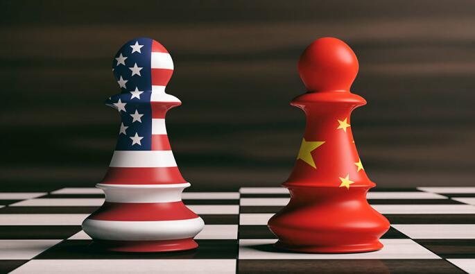 特朗普关税政策如何影响安防行业?