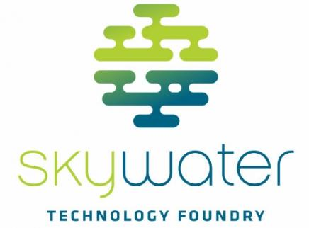SkyWater研发汽车夜视技术 AI及机器视觉助力自动驾驶