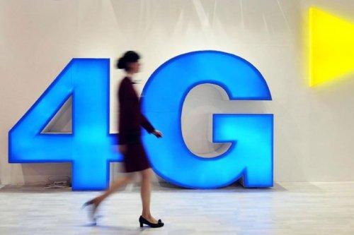 台湾运营商大打4G价格战 NCC担忧影响5G发展