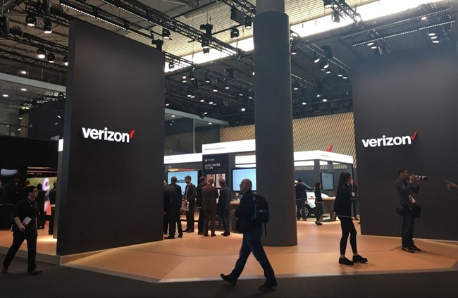 Verizon已完成5G固定宽带预商用测试 谨慎对待毫米波频谱拍卖