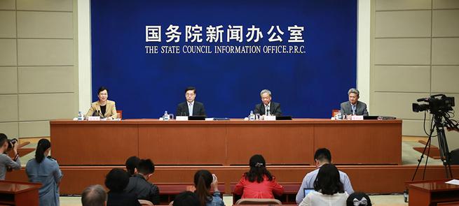 闻库:2018年三大运营商有望再增加30万个NB-IoT基站