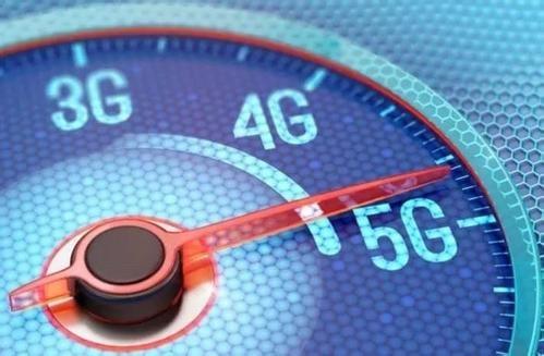 诺基亚携DoCoMo开展90GHz毫米波频段5G测试