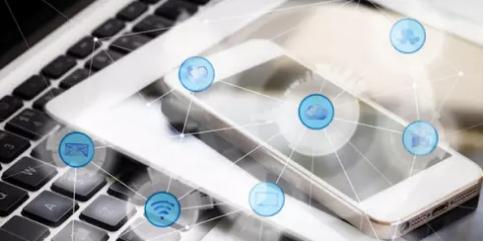 爱立信:70%的服务提供商将关注蜂窝物联网