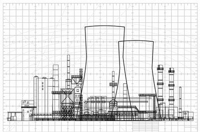 核电厂安全如何有力保障?