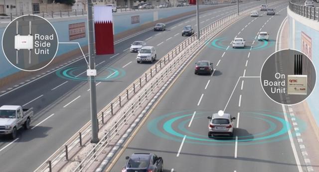 AECOM报告:展望2030年的城市与日常生活