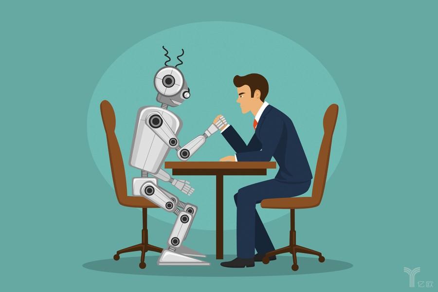 """AI虚拟偶像:知识图谱赋予AI""""生命感"""""""