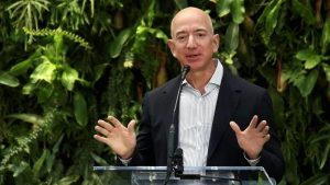 """亚马逊居然要生产家用机器人""""维斯塔""""  明年会引爆市场?"""
