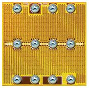 EPC推出350V新款eGaN功率晶体管 相比硅产品尺寸缩小20倍