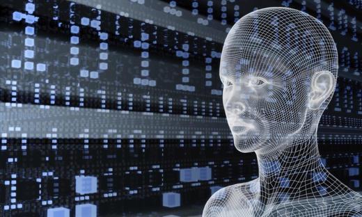 机器人解决方案提供商高仙推出终端产品