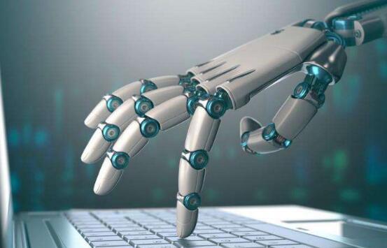李开复:AI进入爆发期 Tech VC时代到来了