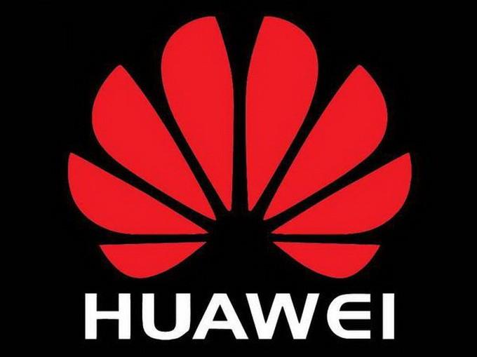 logo logo 标志 设计 矢量 矢量图 素材 图标 680_509