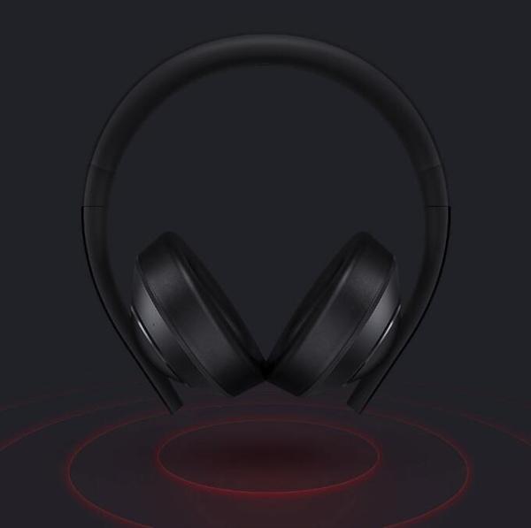 小米游戏耳机发布:7.1环绕立体声/LED炫彩