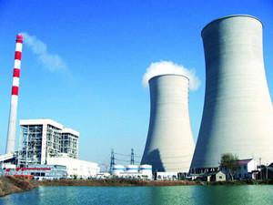 呼和浩特完成19台燃煤火电机组超低排放改造工程