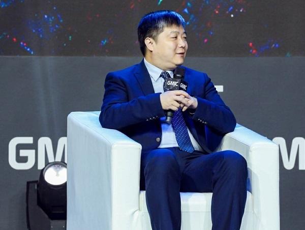 AI泰斗diss李开复,AI产业发展没你想的那么好