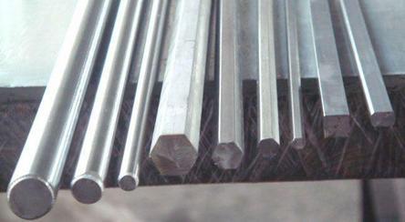 轧钢测径仪测量轧制的线、棒材及方钢、六角钢