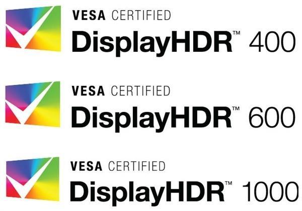 为什么越来越多显示设备增加HDR技术