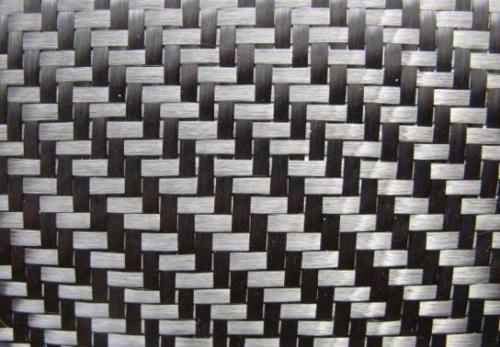 我国成立碳纤维复合材料应用技术创新联盟